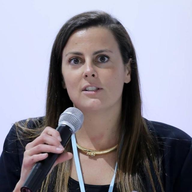 Tiffany Maria Obser